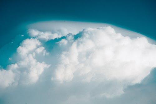Gratis stockfoto met atmosfeer, bewolking, bewolkt
