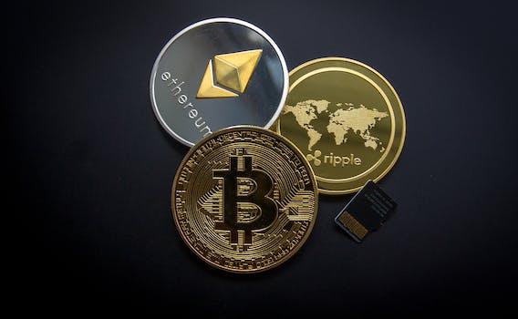 Crypto's black Wednesday: Where do we go from here?