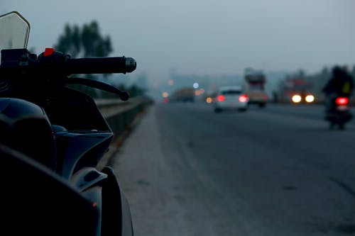 Kostnadsfri bild av bilar, bilresa, fokus, kanon
