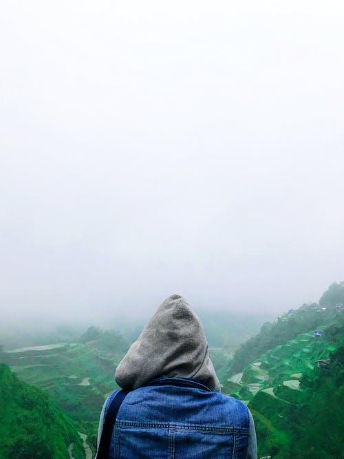 Základová fotografie zdarma na téma fotografie přírody, hora, příroda, přírodní park