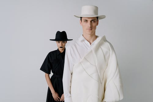 남성 성, 남자, 두 사람의 무료 스톡 사진