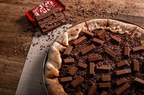 Fotos de stock gratuitas de bombón, chocolate, chucherías