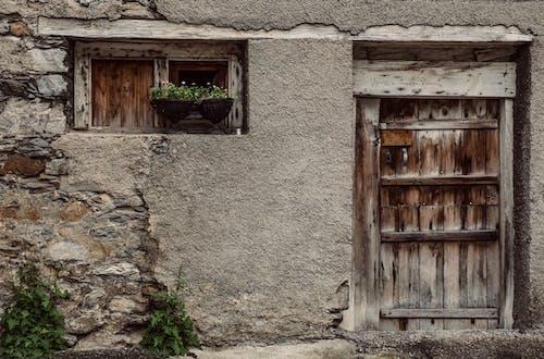 Darmowe zdjęcie z galerii z architektura, budynek, dom
