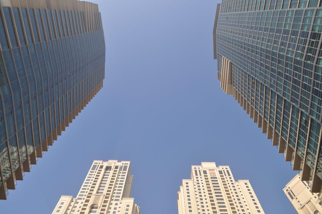 αρχιτεκτονική, αρχιτεκτονικό σχέδιο, αστικός