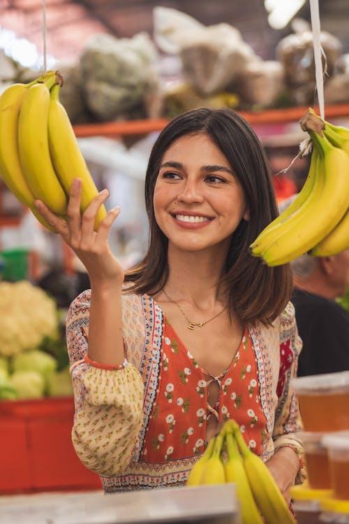 고객, 과일, 구매의 무료 스톡 사진