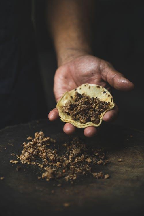 Безкоштовне стокове фото на тему «готування, їжа, інгредієнти»