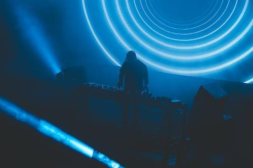 DJ, イベント, お祝いの無料の写真素材