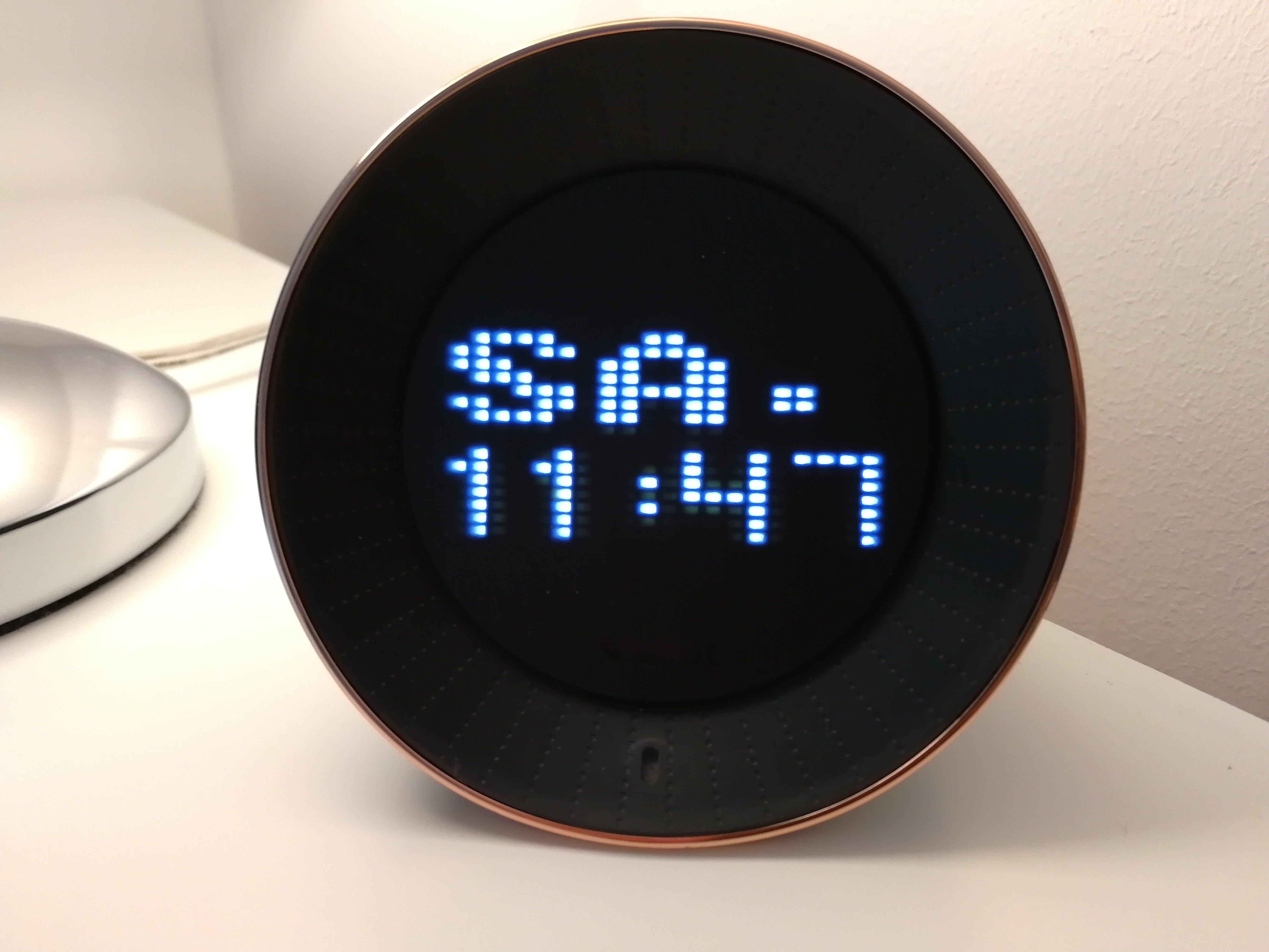 Free stock photo of alarm clock