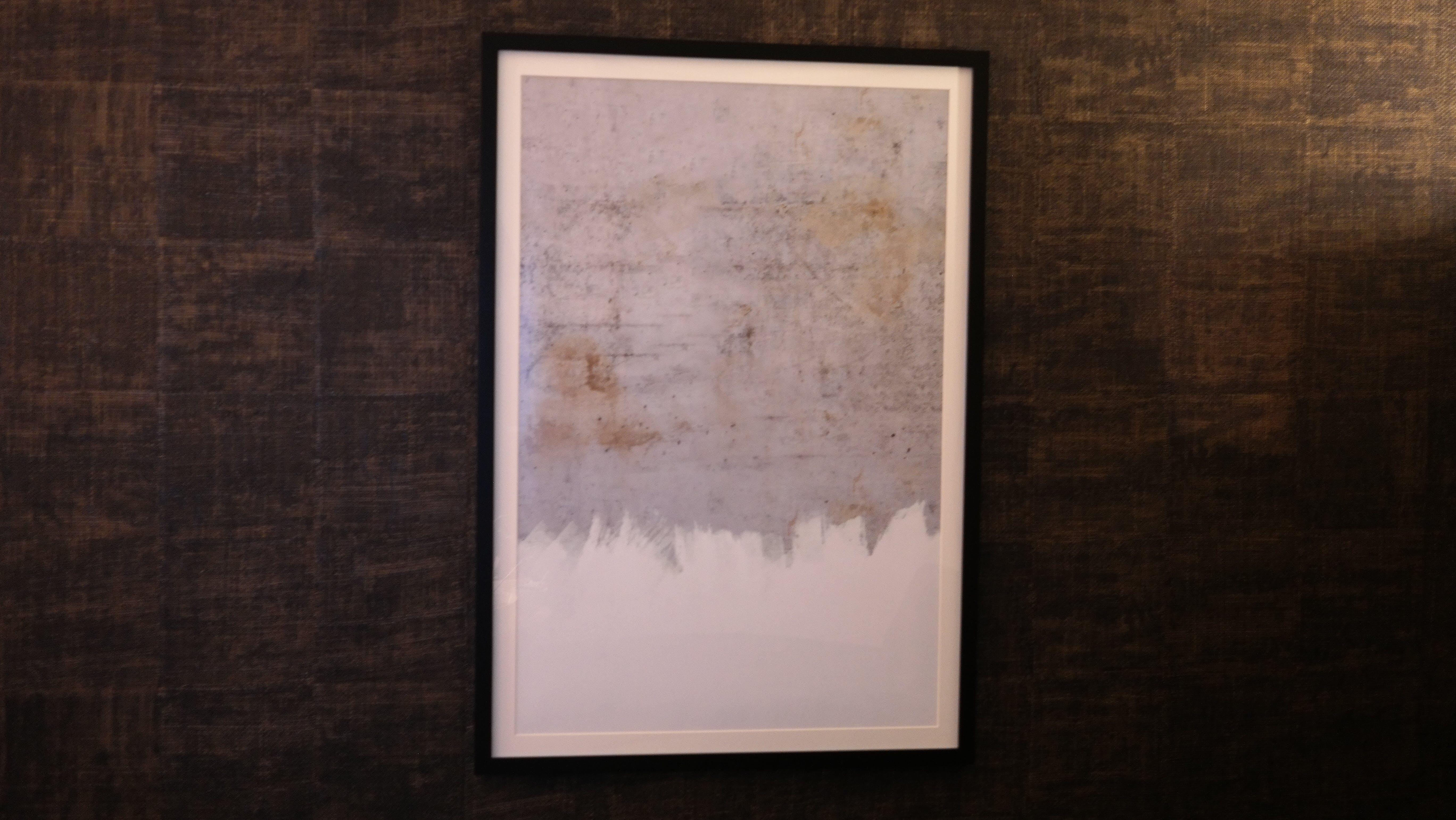 Free stock photo of artwork, painting