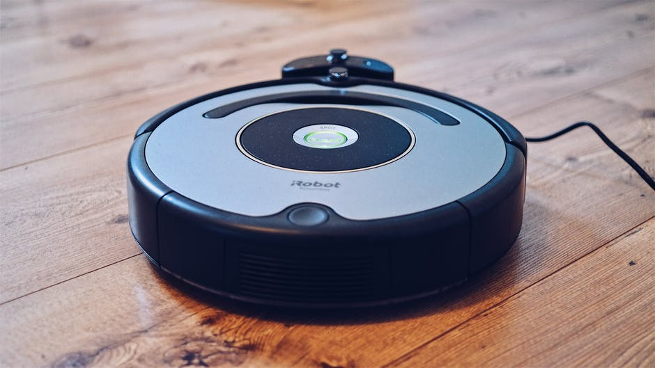 Best Robot Mop for Tile Floors in 2020?