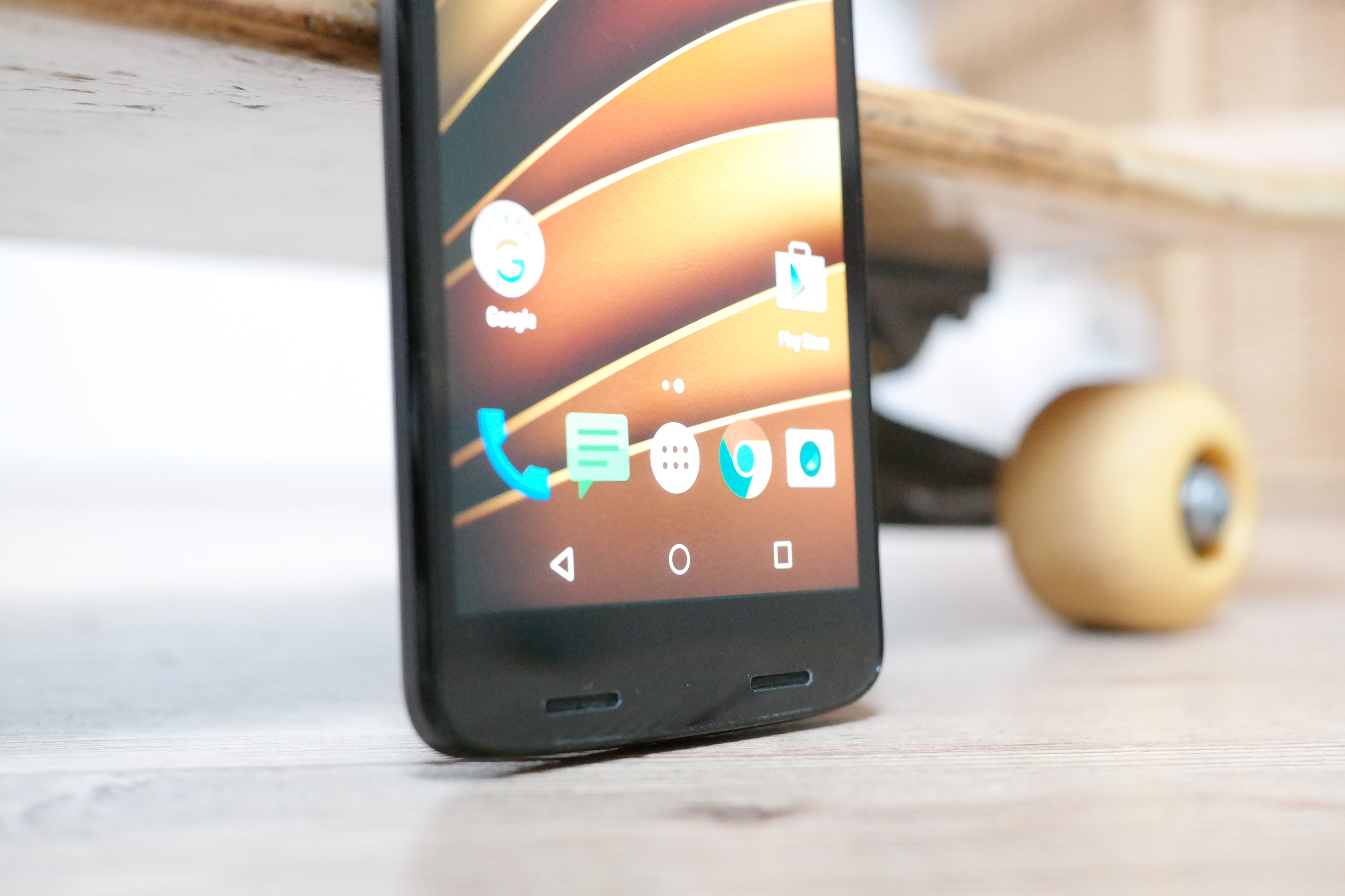 Free stock photo of smartphone