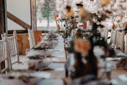 Ingyenes stockfotó absztrakt, asztal, belsőépítészet témában