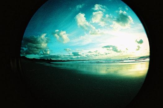 Photo of Beach Seashore