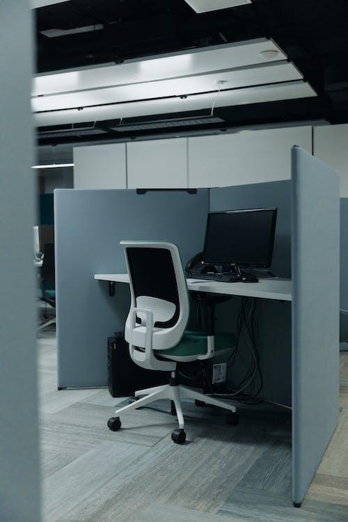 Imagine de stoc gratuită din afaceri, birou, business