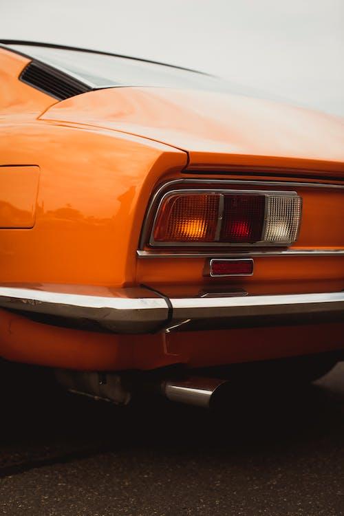 Fotobanka sbezplatnými fotkami na tému auto, ľahký, lesklý