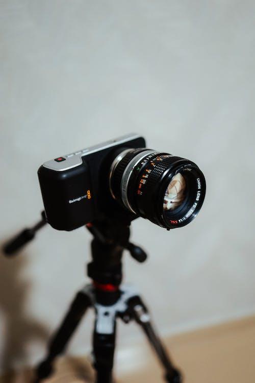 คลังภาพถ่ายฟรี ของ การกระทำ, การดำเนินการ, การวัดสายตา