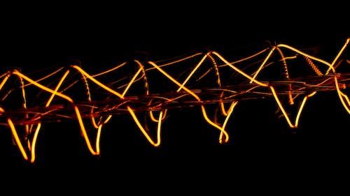 Fotobanka sbezplatnými fotkami na tému drôt, horieť, žiarovka, žiarovky