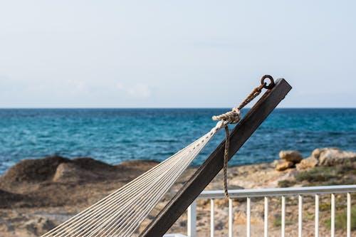 Ảnh lưu trữ miễn phí về biển, bình yên, bờ biển, địa trung hải
