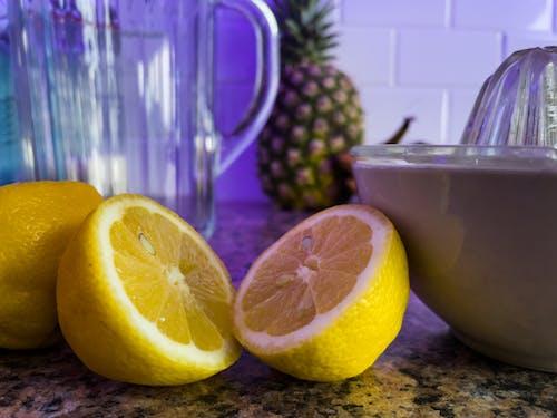감귤류, 건강식품, 과일의 무료 스톡 사진