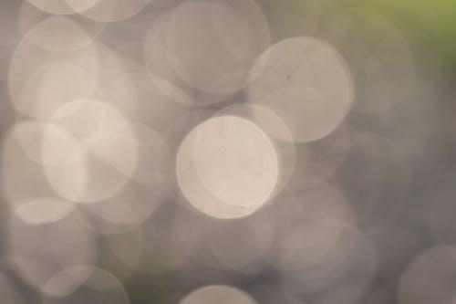 관념적인, 그래픽, 둥근의 무료 스톡 사진