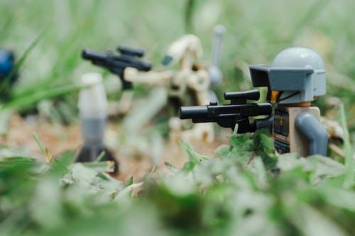 경치, 군대, 군사의 무료 스톡 사진