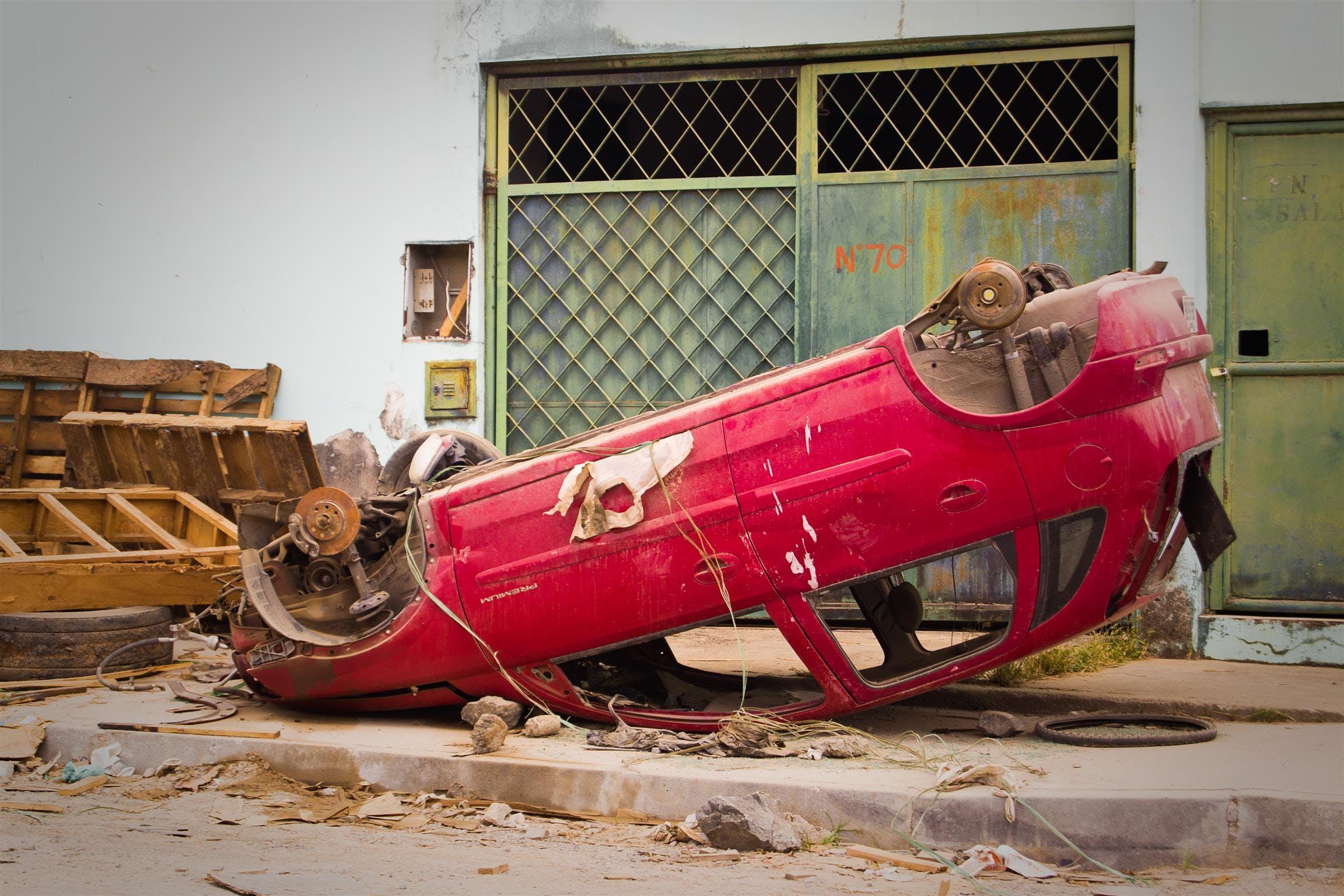 Free stock photo of cars, daily life, nikon, urban