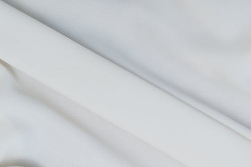 Kostenloses Stock Foto zu faltig, farbe, glatt