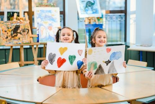 1 eylül, aile, akıllı çocuklar içeren Ücretsiz stok fotoğraf