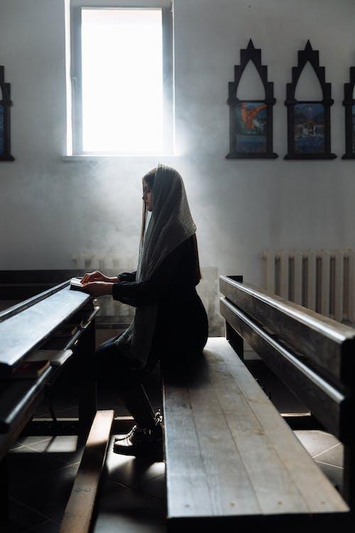 Ilmainen kuvapankkikuva tunnisteilla hengellisyys, henkisyys, kirkko