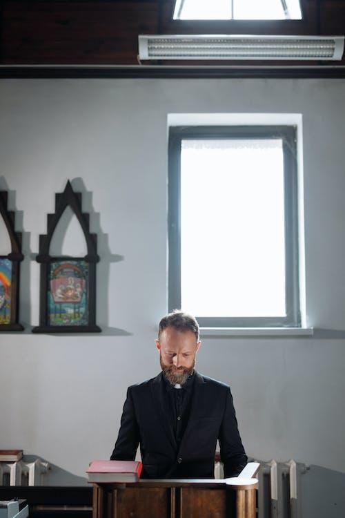 Ilmainen kuvapankkikuva tunnisteilla hengellisyys, henkisyys, ikkuna