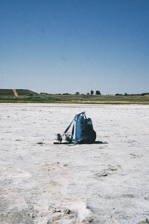 夏天, 夏季, 旅行 的 免費圖庫相片