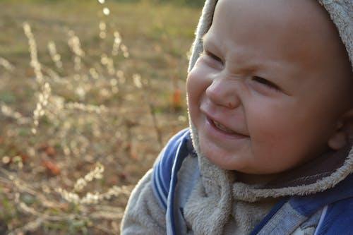 Základová fotografie zdarma na téma chlapec, děti, mladí lidé, příroda