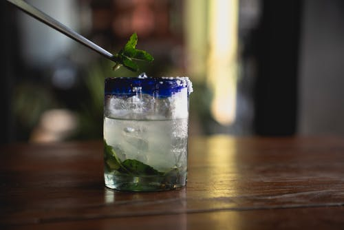 Foto profissional grátis de aperitivo, bebida, bebida alcoólica