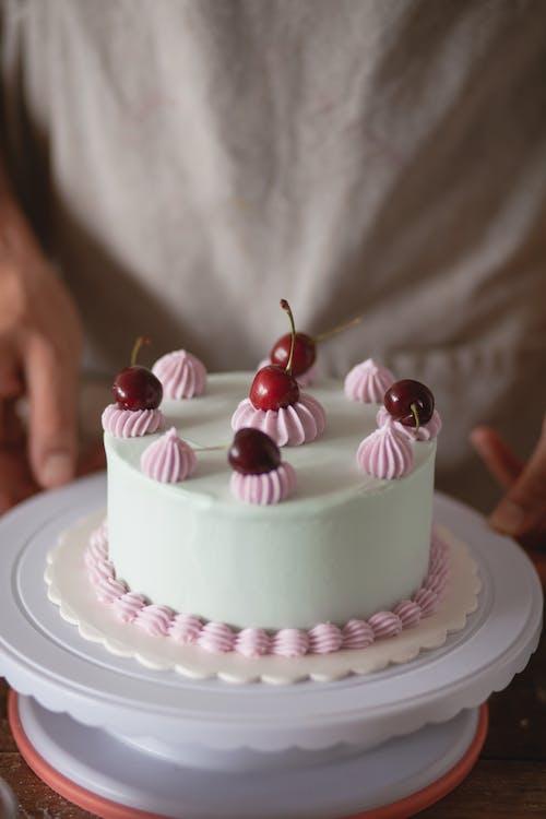 Free stock photo of baker, bakery, baking