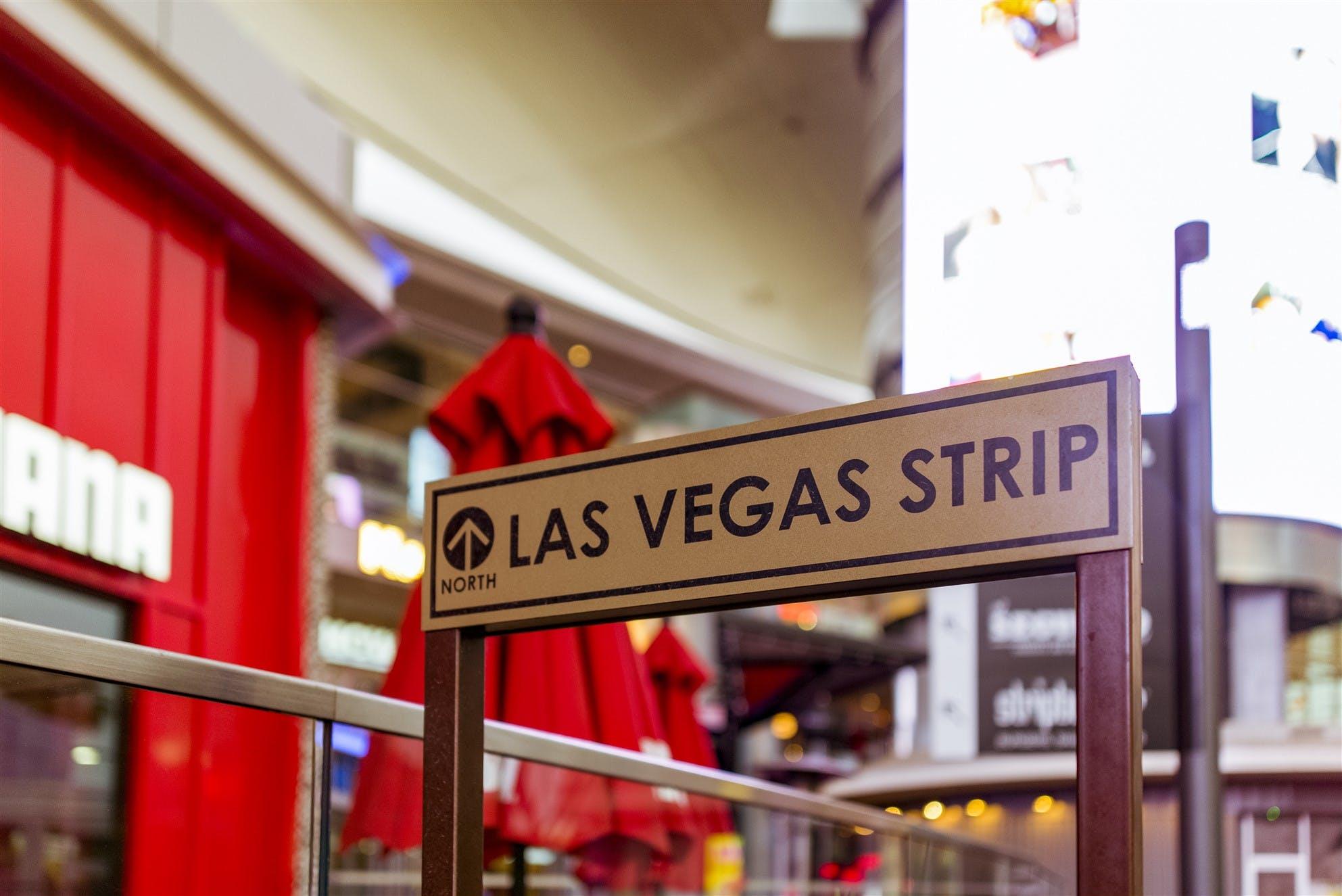 Základová fotografie zdarma na téma Amerika, architektura, Las Vegas, las vegas strip
