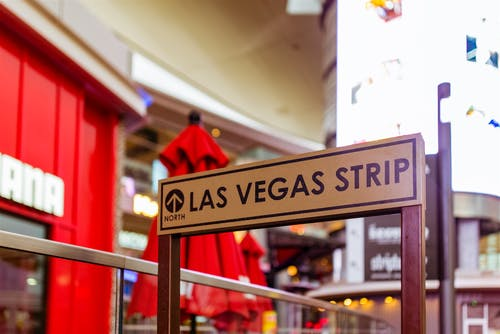 Ingyenes stockfotó Amerika, bevásárlás, építészet, felirat témában