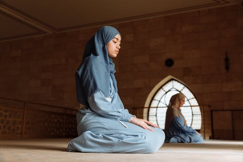 Foto profissional grátis de ajuda mubarak, arquitetura, capela