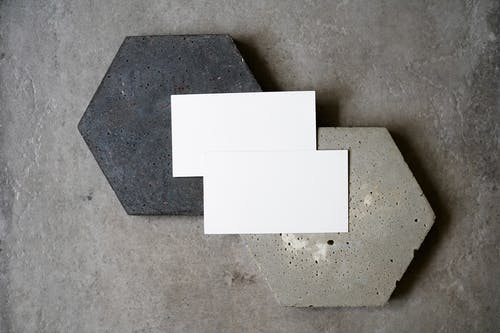 Fotos de stock gratuitas de abstracto, Arte, áspero