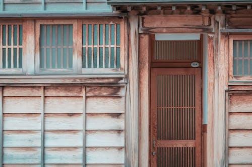 Imagine de stoc gratuită din abandonat, arhitectură, cămin