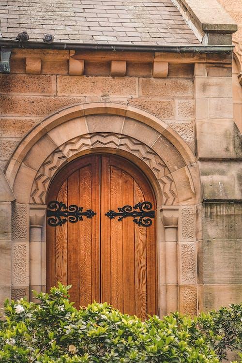 Imagine de stoc gratuită din arc, arcadă, arhitectură