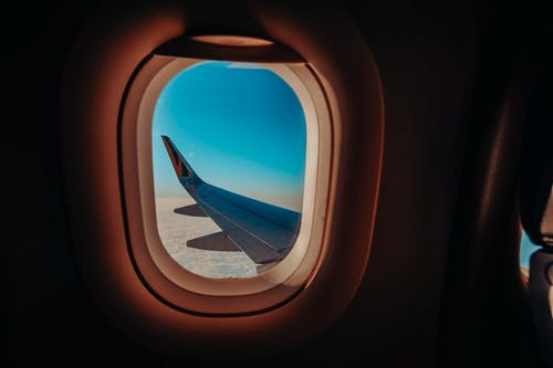 Imagine de stoc gratuită din abstract, aer, aeronavă