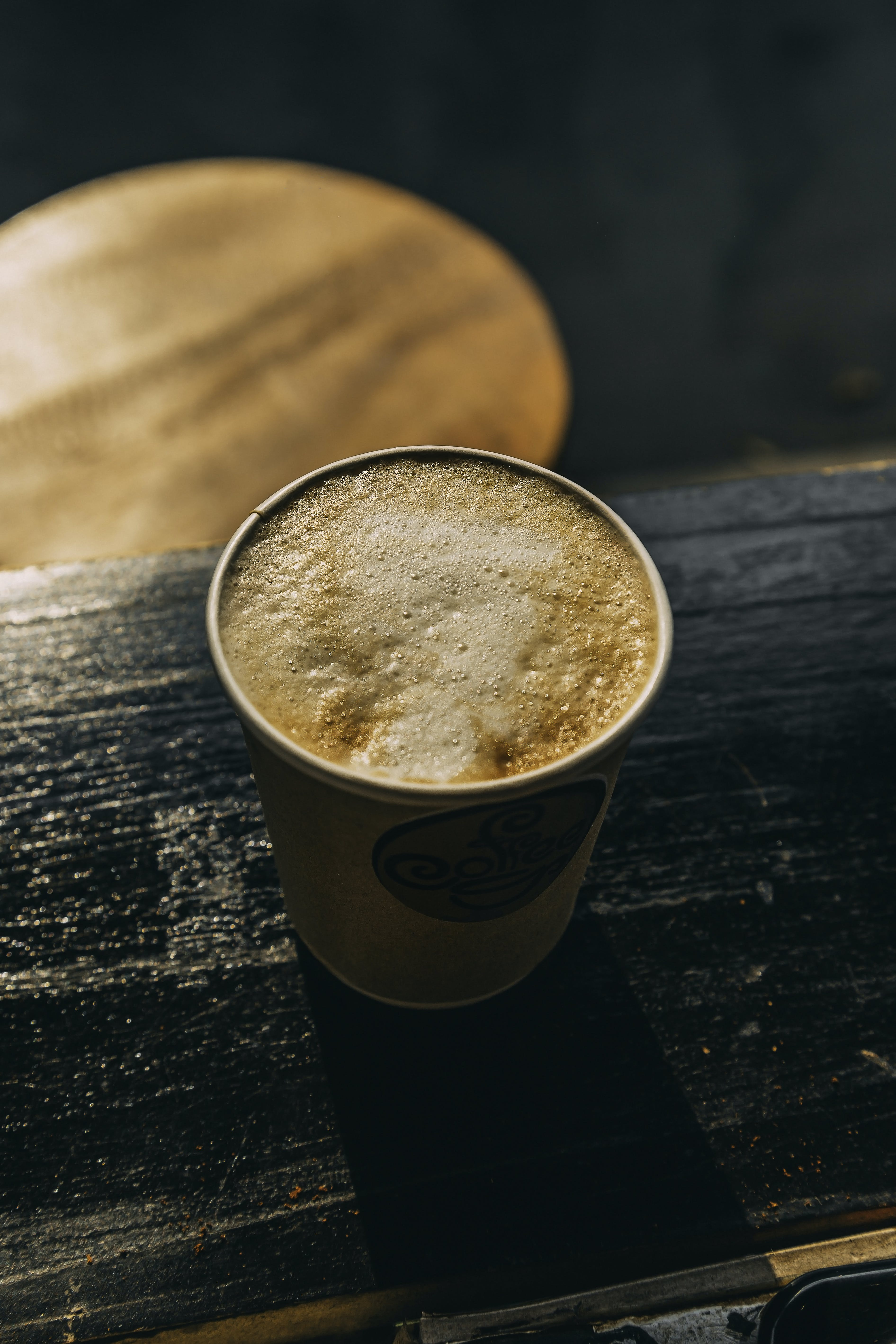 Immagine gratuita di attraente, bevanda, bevanda al caffè, caffè
