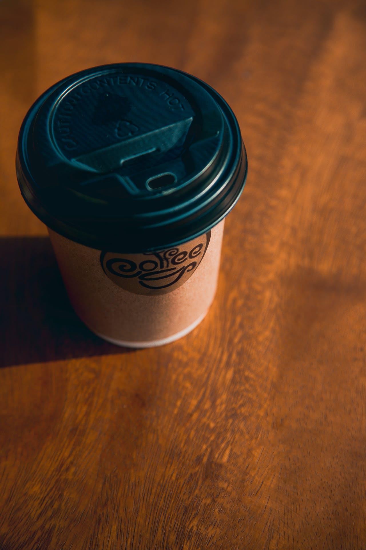 Gratis lagerfoto af cafe, cappuccino, flatwhite, fotografi