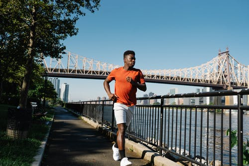 คลังภาพถ่ายฟรี ของ กลางแจ้ง, การพักผ่อนหย่อนใจ, การวิ่ง