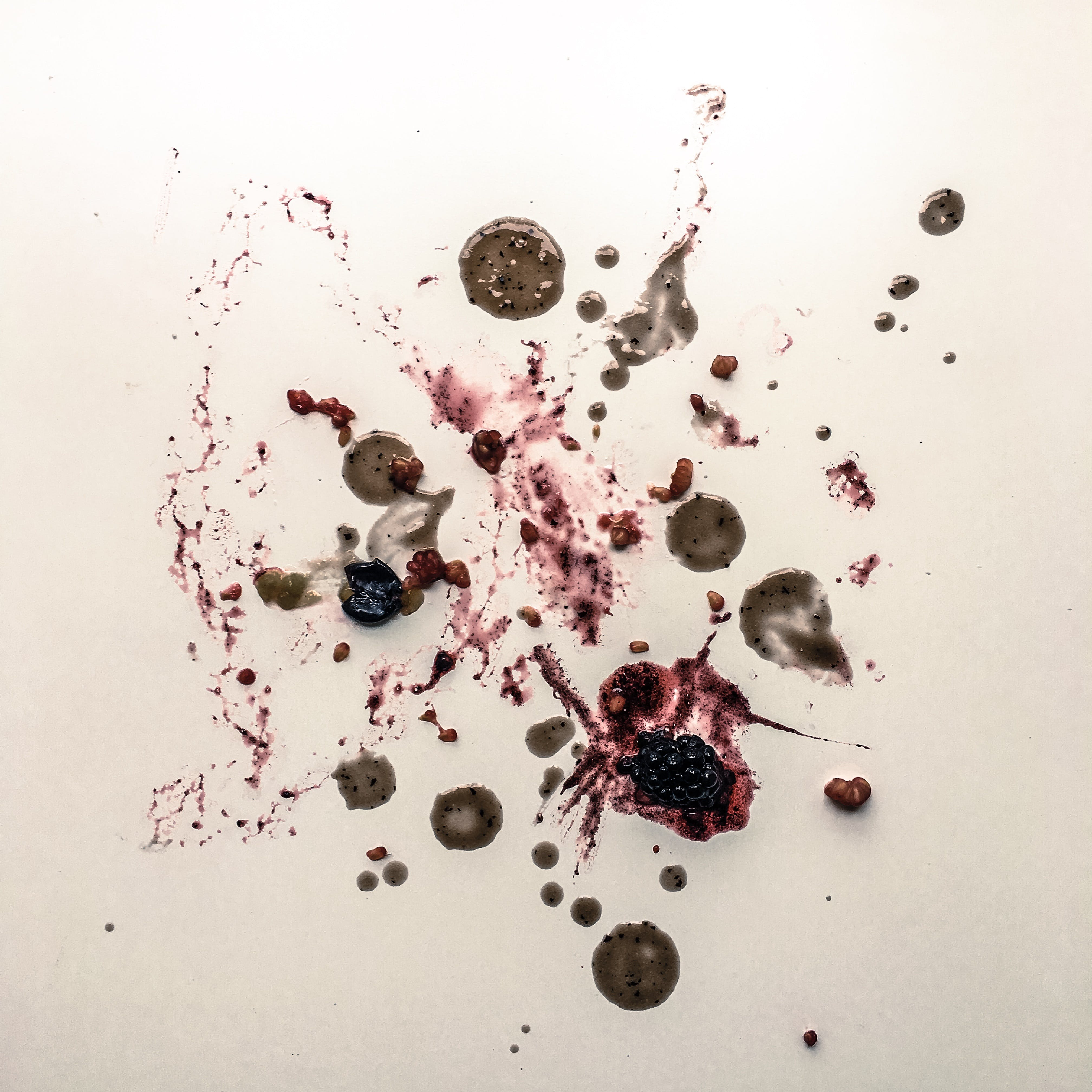 Free stock photo of Created Still Life, dirty, Dirty Surface, Dirty White Surface