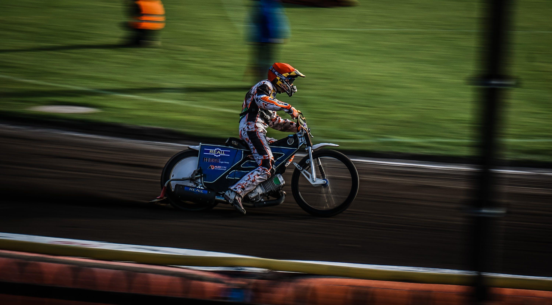 Free stock photo of sport, motorbike, motorcycle, motorsport