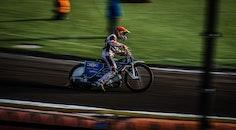 sport, motorbike, motorcycle