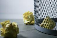 Trash Images