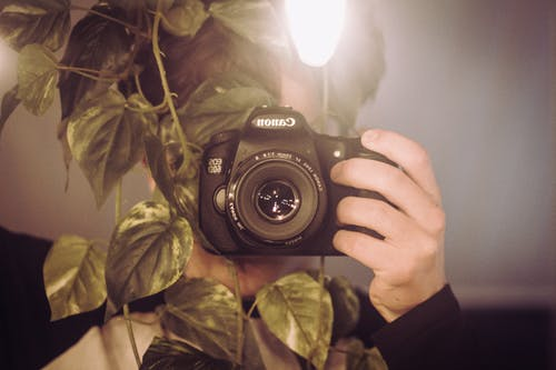 Kostenloses Stock Foto zu kamera