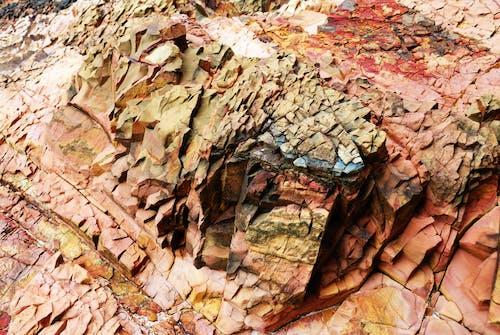 Ingyenes stockfotó rock, természet, textúra témában